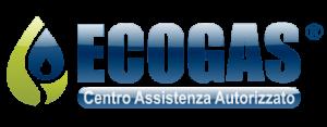 ECOGAS Service