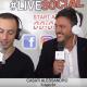 Ecogas Service a Live Social, Radio Lombardia