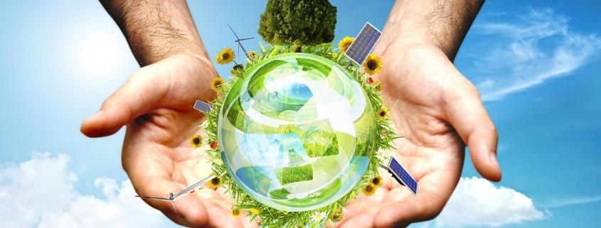 Installazione climatizzatori - Regolamento (UE) n. 517/2014