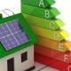 Preventivi climatizzatori Ecogas
