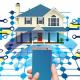 Casa domotica: quali i vantaggi?